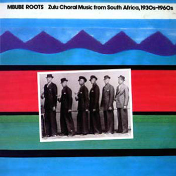 mbube-roots.jpg