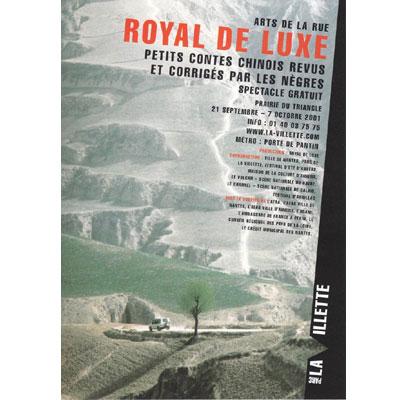 royal_de_luxe.jpg
