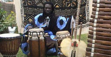 cheikh_mbaye.jpg