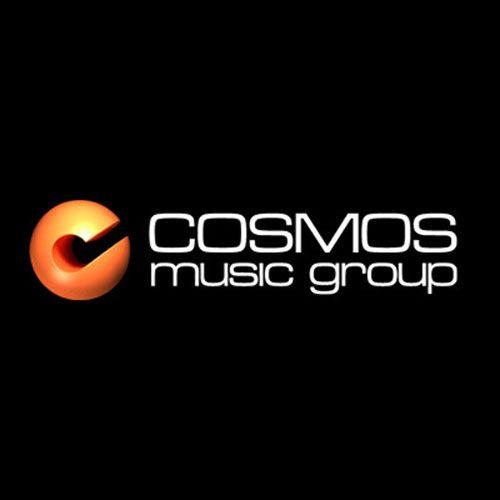 label_cosmos2.jpg