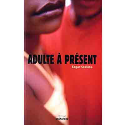 livre_adulte_a_present.jpg