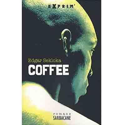 livre_coffee.jpg