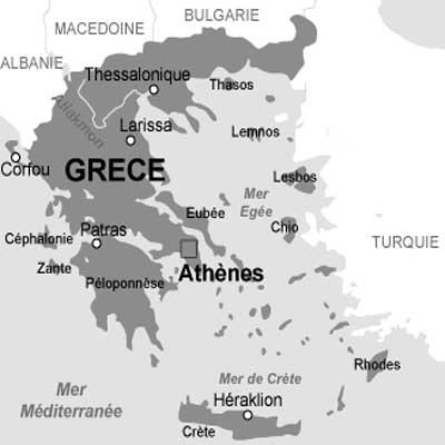 grece.jpg