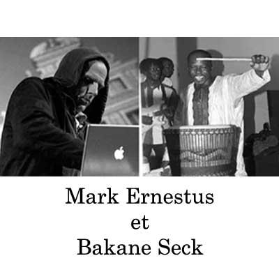 mark_bakane.jpg