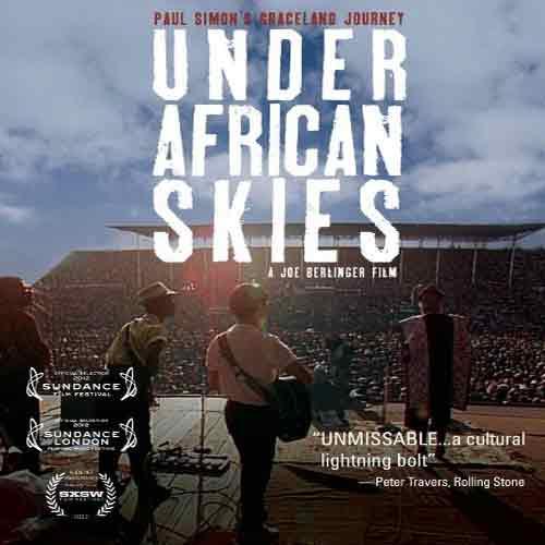 paul_simon_dvd_under_africa.jpg