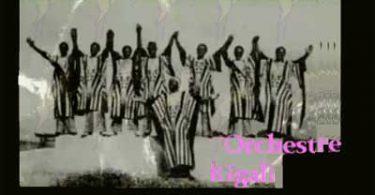 Orchestre Impala de Kigali