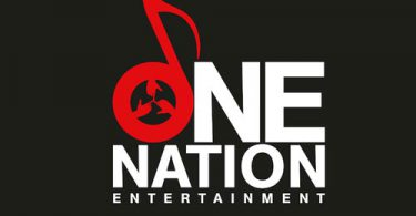 label_one_nation2.jpg