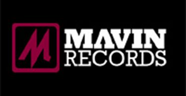label_mavin2.jpg