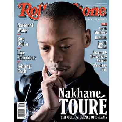 magazine_rolling_stone.jpg