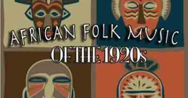 cd_african_folk_music_of_th.jpg