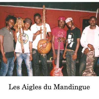 les_aigles_ok.jpg