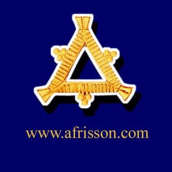 afrisson-logo-2.jpg