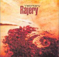 Rajery_volontany2004_200.jpg