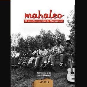 mahaleo-2.jpg