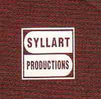 label_syllart_productions.jpg