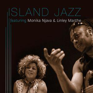 ISLANDJAZZ-Monika-Njava-2014-300.jpg