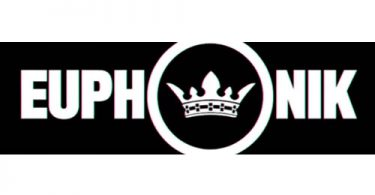 label_euphonik2.jpg