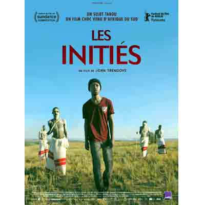 film_les_inities.jpg
