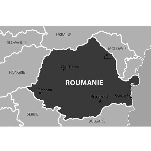 carte_roumanie.jpg
