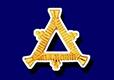 Afrisson