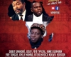 25 mai 2020 – Journée de l'Afrique – Africa day – Concert WAN SHOW 2.0