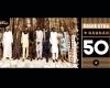 ÉDITO : Orchestra Baobab fête ses cinquante ans