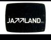 Jazzland Recordings