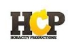 Hobacity Production