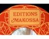 Editions Makossa