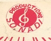 Productions Sonadi