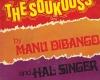 The Soukouss – Manu Dibango And Hal Singer