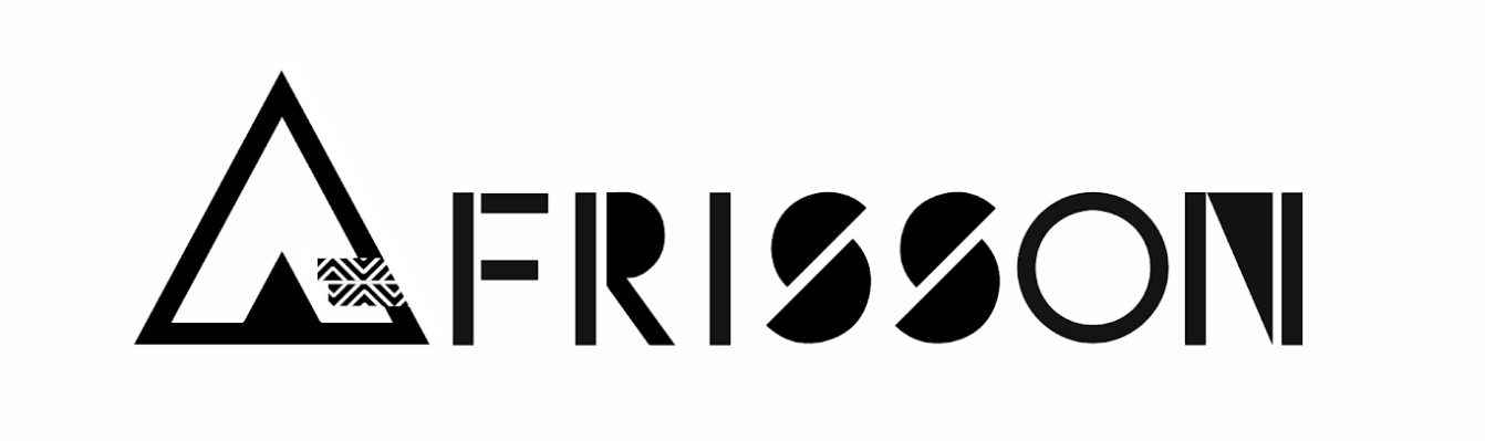 logo-afrisson-blanc