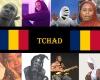 Edito : Pleins feux sur le Tchad