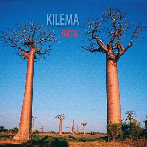Mena, par Kilema