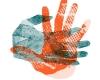 Frotter les mains – Ballaké Sissoko & Oxmo Puccino