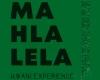 Mahlalela
