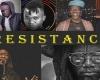 Edito – Confinement : les artistes africains rentrent en résistance