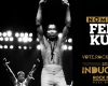 Fela premier africain nominé pour le Rock and Roll Hall of Fame