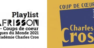 Playlist-Charles-Cros
