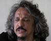 Edito : Le blues malgache à l'honneur