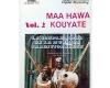 Maa Hawa Kouyaté Vol. 2