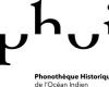 Une phonothèque pour les musiques de l'Océan Indien