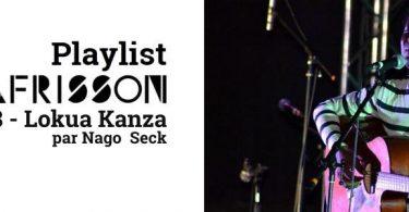Playlist-18-Lokua-Kanza