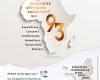 Édito : Les musiciens africains et le 93