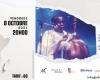 Achetez votre billet pour le concert Hommage à Mory Kanté – 8 octobre 2021 – à Ligne 13 – Saint-Denis (93)