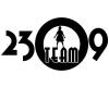 2309 Team