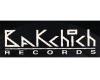 Bakchich Records